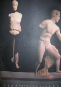 MARIO RIDOLFI ARCHITETTO 1904 - 2004
