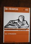 Paesi arabi dell'Africa -Enciclopedia monografica Loescher d/74