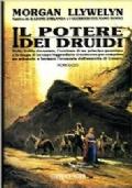 Il potere dei Druidi
