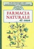 Farmacia Naturale Di Casa