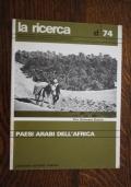 Civiltà precolombiane 2.Inca -Enciclopedia monografica Loescher b/42