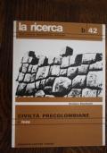 Storia dei partiti politici dall'unità alla costituente -Enciclopedia monografica Loescher c/44