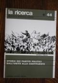 Che cos'è la statistica -Enciclopedia monografica Loescher c/47