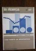 La carta e la stampa -Enciclopedia monografica Loescher b/33