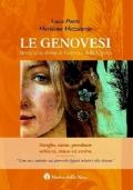 Le genovesi. Storia delle donne di Genova e della Liguria