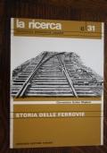 Piccola storia dell'abbigliamento -Enciclopedia monografica Loescher c/32