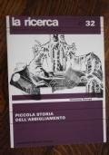 La dominazione spagnola nell'Italia meridionale -Enciclopedia monografica Loescher b/15