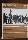 Il petrolio -Enciclopedia monografica Loescher c/48