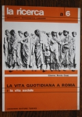 Gli alimenti e la vita-Enciclopedia monografica Loescher b/64