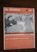 I Romani urbanisti e architetti-Enciclopedia monografica Loescher a/7