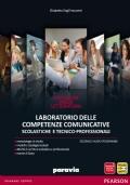 l'attualità della letteratura laboratorio delle competenze comunicative scolastiche e tecnico professionali