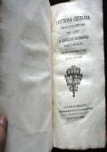 dottrina cristiana spiegata in 4 libri + compendio della dottrina cristiana