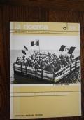 L'Angola-Enciclopedia monografica Loescher d/75