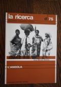 La vita in una città comunale italiana-Enciclopedia monografica Loescher b/14