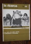 Civiltà degli Arabi 2. Dall'Impero islamico al Risorgimento arabo-Enciclopedia monografica Loescher b/14