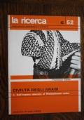 LE PIANTE 1.Le piante che hanno fiori-Enciclopedia monografica Loescher a/23