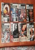 XL n. 12 - Agosto 2006 (Guida al download - Lettori e telefonini mp3 - 2000 canzoni - 100 Playlist di cui 73 a tema, 16 d'autore, 6 a fumetti e 5 monografiche)