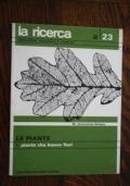 Le immagini in movimento-Enciclopedia monografica Loescher c/62