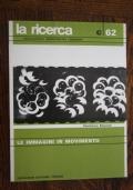 La vita economica in Roma 1.agricoltura e pastorizia-Enciclopedia monografica Loescher a/3