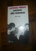 LETTERE ALLA MAMMA 1943-1967