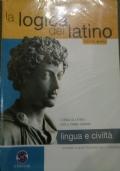 La logica del latino - lingua e civiltà