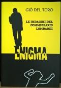 Enigma - Le indagini del commissario Lombardi