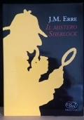 Il mistero Sherlock