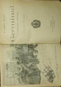 HISTOIRE CONTEMPORAINE 1789-1900 Classe de Philosophie
