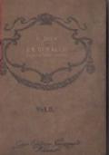 IL CAPITALE Riassunto da G. Deville