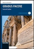 Gradus facere. Corso di latino. Teoria ed esercizi. Con espansione online. Vol. 2