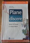 Plane discere 1 - lezioni di lingua e cultura latina