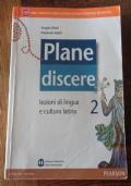 Plane discere 2 - lezioni di lingua e cultura latina