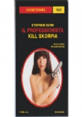 Il Professionista Kill Scorpia