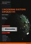 I moderni sitemi operativi