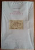 Trattato di Storia Romana