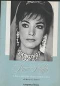 Anna Moffo Una carriera italo - americana