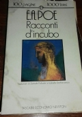 Racconti D'Incubo