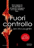 FUORI CONTROLLO - SERIE OUT OF LINE