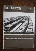 I Greci nell'età di Pericle 2. la vita pubblica -Enciclopedia monografica Loescher a/2