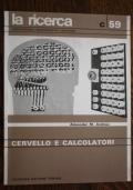 Il suolo - Enciclopedia monografica Loescher c/55