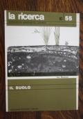 Paesi arabi dell'Africa -Enciclopedia monografica Loescher d/73