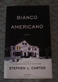 Bianco americano