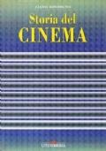 Soria del cinema