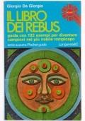 Il libro dei rebus