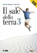 IL SALE DELLA TERRA 3