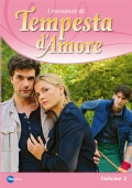 I romanzi di Tempesta d'amore. Volume 2
