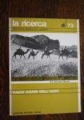 La vita quotidiana a Roma 1.La vita privata-Enciclopedia monografica Loescher a/5