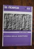 La produzione mineraria in Italia-Enciclopedia monografica Loescher a/9