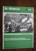I grandi fiumi - Il Mississippi -Enciclopedia monografica Loescher c/54