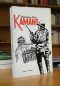 KAMAN (Prigionia USA 1943-1946)